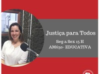 Conheça a nova lei 13.718/2018 com a promotora de justiça Mariana Dias
