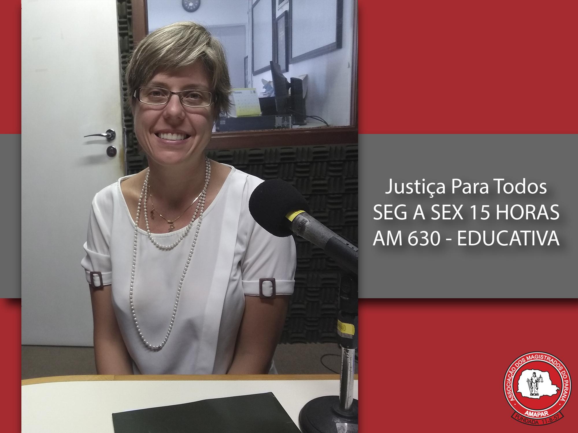Justiça Para Todos traz informações sobre precatórios