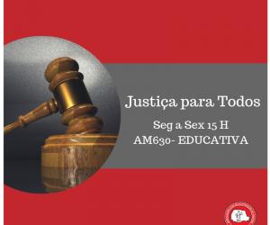 Empresário  Josias Cordeiro da Silva fala sobre a legislação tributária