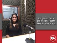 Advogada traz esclarecimento sobre danos morais