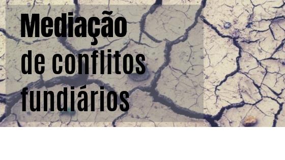AMAPAR sinaliza apoio à realização de conferência da SUDIS para discutir mediação de conflitos fundiários