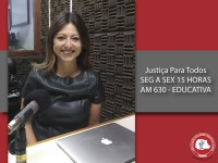 Justiça Para Todos esclarece os procedimentos para declaração de despesas com planos de saúde no imposto de renda