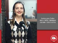 Justiça Para Todos discute Lei Anticorrupção e programa de compliance nas empresas