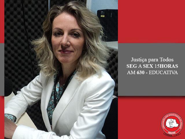 Justiça Para Todos traz informações sobre o novo Programa de Regularização Tributária do governo federal