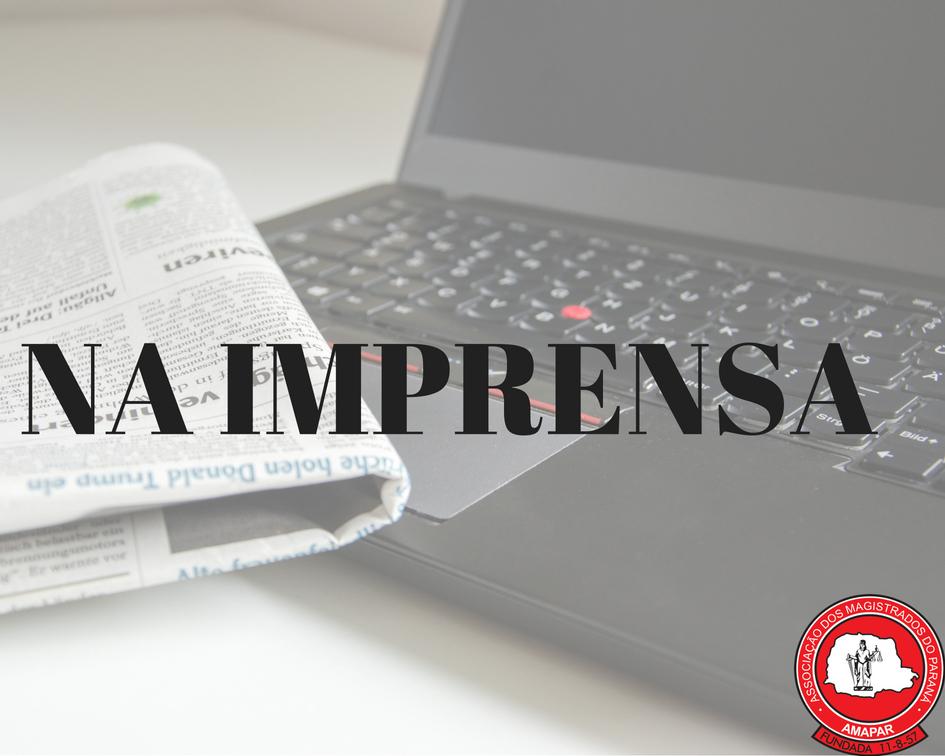 """Decisão da juíza Luciana Benassi, de recuperação judicial, ganha ampla repercussão ao se basear na """"teoria do fato consumado"""""""