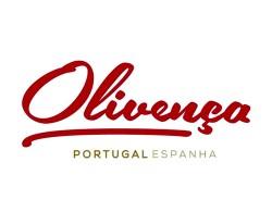 Olivença Cozinha Ibérica