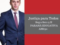 Advogado Paulo Muller tira dúvidas com relação ao acidente de trabalho