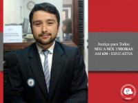 Nova Lei de Migração é tema de edição do Justiça Para Todos