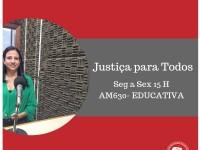 Conheça os direitos da criança autista