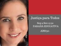 Advogada Renata Farah fala sobre o direito do paciente com câncer
