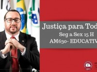 Juiz Rogério de Vidal Cunha traz mais esclarecimento sobre os direitos do consumidor bancário