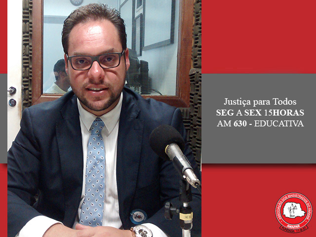 Justiça Para Todos traz informações sobre a regulamentação de micro e pequenas empresas