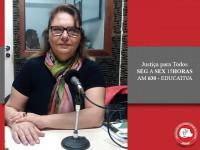 Justiça Para Todos esclarece os principais direitos das pessoas com deficiência