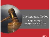 Juíza  Mayra dos Santos Zavattaro traz esclarecimentos sobre o depoimento especial