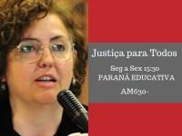Entenda o atual cenário dos direitos humanos no Brasil