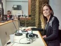 Trabalho da Defensoria Pública do Paraná é esclarecido ao Justiça Para Todos
