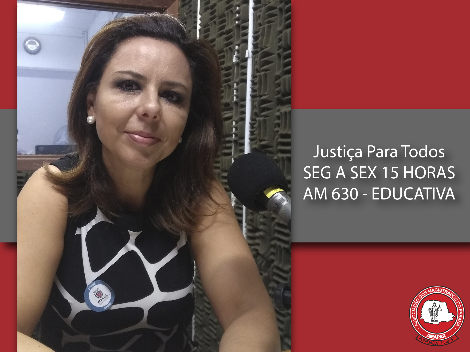 Justiça Para Todos traz informações sobre autorizações de viagem para crianças e adolescentes