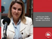 Direito Médico é tema de edição do Justiça Para Todos