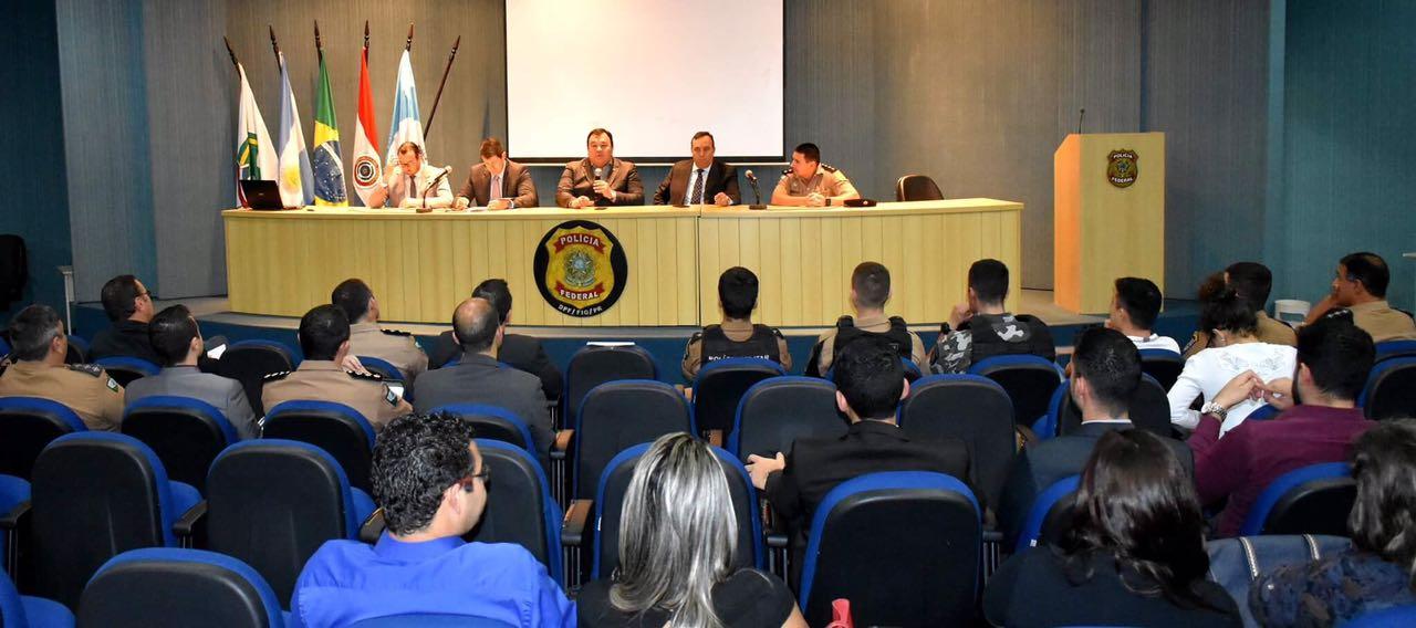 AMAPAR oportuniza a participação da magistratura nos debates com parlamentares sobre o novo CPP