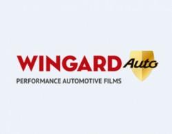 Wingard