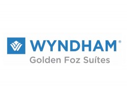 Wyndham Golden Foz