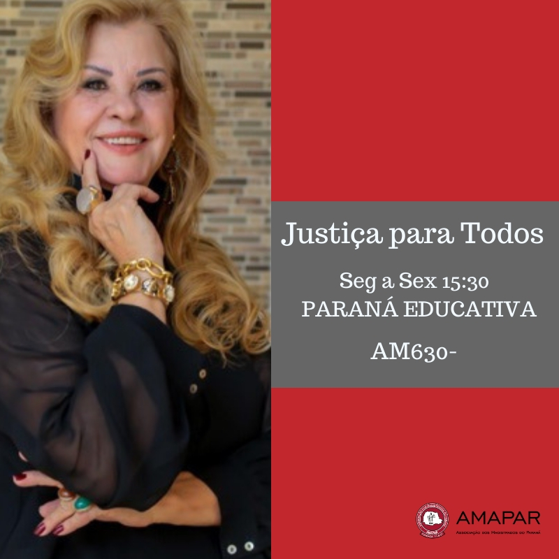 Londrina intensifica ações de enfrentamento à violência doméstica contra a mulher
