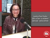 Conheça o trabalho realizado pela Comissão de Fiscalização das Eleições de 2018 da OAB-PR