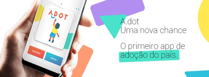"""Corregedor-Geral Rogério Kanayama e juiz Sergio Kreuz falam à AMAPAR sobre o aplicativo de adoção """"A.DOT"""""""