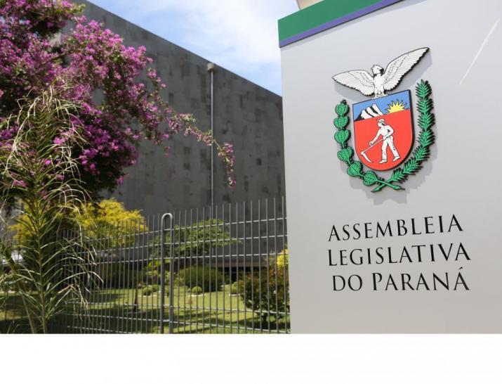 AMAPAR participa nesta quarta-feira de audiência na Assembleia Legislativa do Paraná para discutir o rezoneamento eleitoral