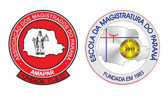 EMAP convida a magistratura e comunidade jurídica para encontros com ênfase à saúde, sucessão e palestra com ministro do STJ