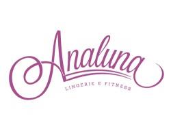 Analuna - Lingerie e Fitness