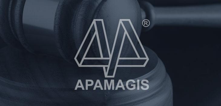 Com votação recorde, juiz Fernando Bartoletti é eleito presidente da Apamagis