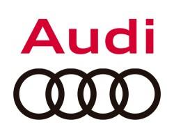 Audi Center Curitiba / Cascavel