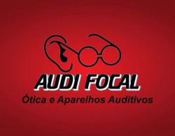 Audifocal