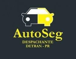 Autoseg Despachante Detran