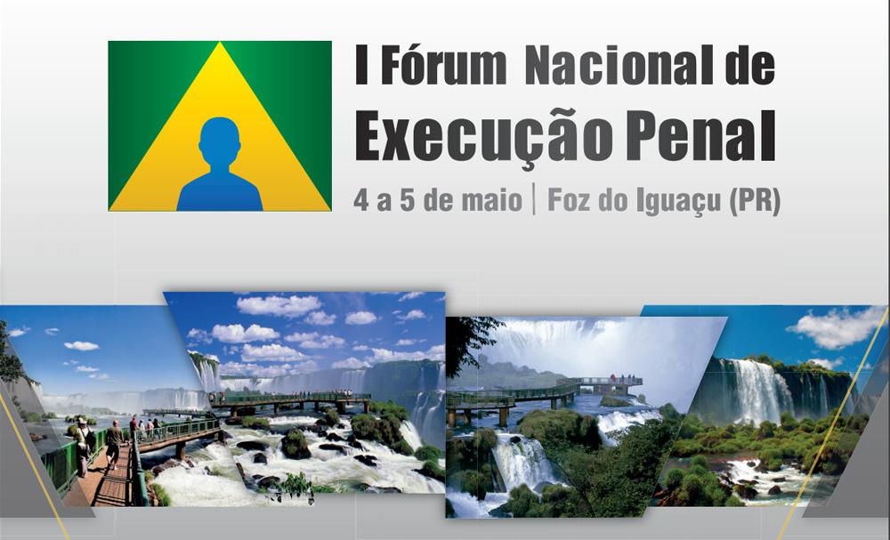 AMB e AMAPAR promovem em Foz do Iguaçu o