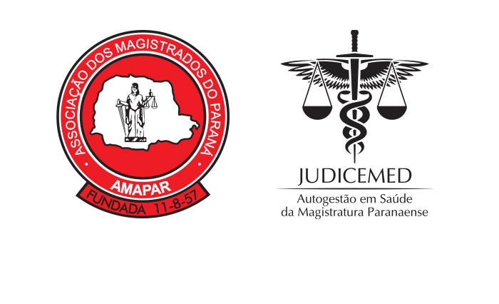 Prazo para solicitar reembolso de despesas médicas vai até o dia 31 de dezembro