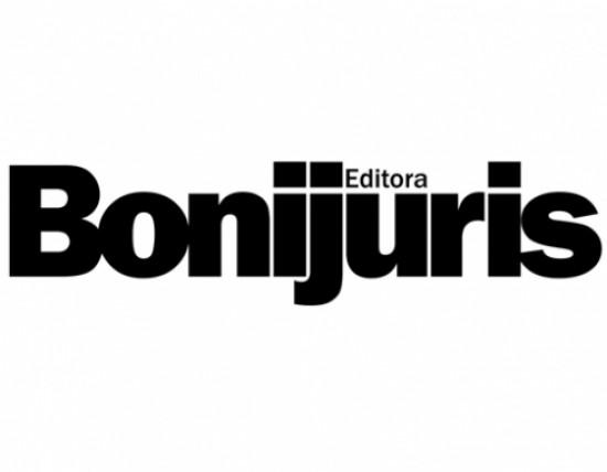 Bonijuris