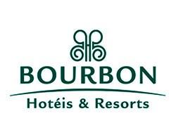 Bourbon Hotéis