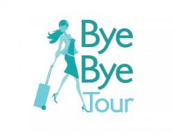 Bye Bye Tour