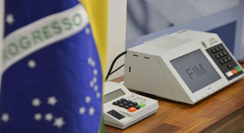 Mobilização do TRE-PR e da magistratura mantém a capilaridade da Justiça Eleitoral no Paraná