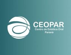 CEOPAR - Centro de Estética Oral Paraná
