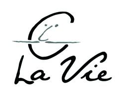 C La Vie
