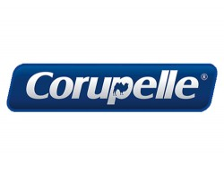 Corupelle - Moda couro