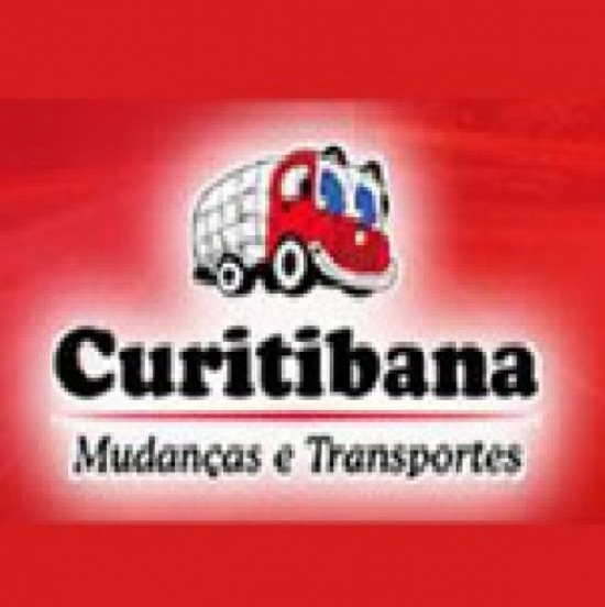 Curitibana Mudanças