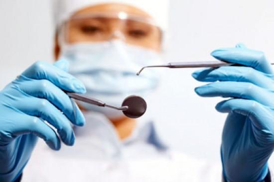 Dr. Thomaz Jefferson de Lemos Pessoa - Dentista
