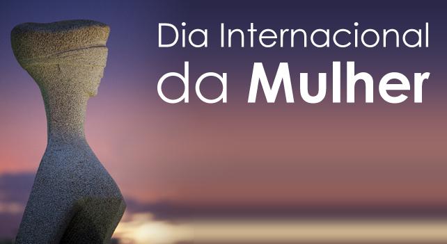 Amapar presta homenagem às magistradas pelo Dia Internacional da Mulher