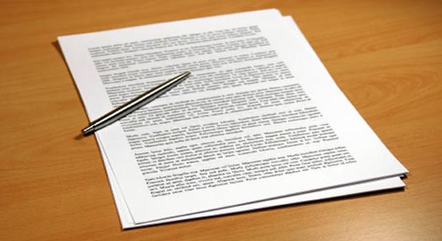 AMAPAR apresenta requerimento para alterar a formatação de gabinete do Juiz de Direito Substituto de Entrância Final
