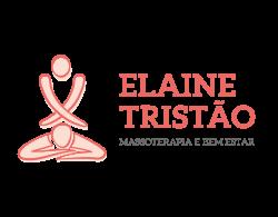 Centro de Massoterapia Elaine Tristão