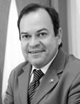Fernando Ganem